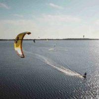 Kitesurfing na sycylii; Kitespot Lo stagnone; Kite marsala; Kite na sycylii; Kitesurfing Sycylia