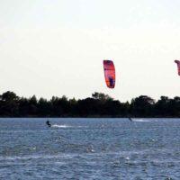cours et stage de kite à lo stagnone sicile, stage kitesurf sicile, cours de kitesurf sicile, stage kitesurf lo stagnone, école de kitesurf sicile, cours de kite en français sicile