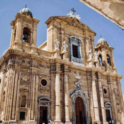 visite west sicily marsala guide, what to do
