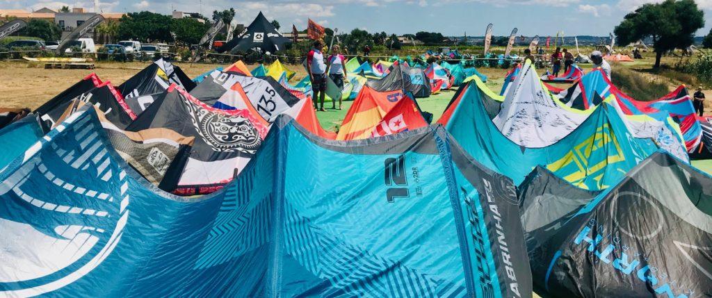 best kite to buy, kitesurf equipment, how to choose a kitesurf