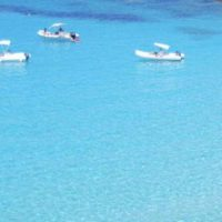 cala rossa bay, cala rossa beach, plaża cala rossa, Favignana