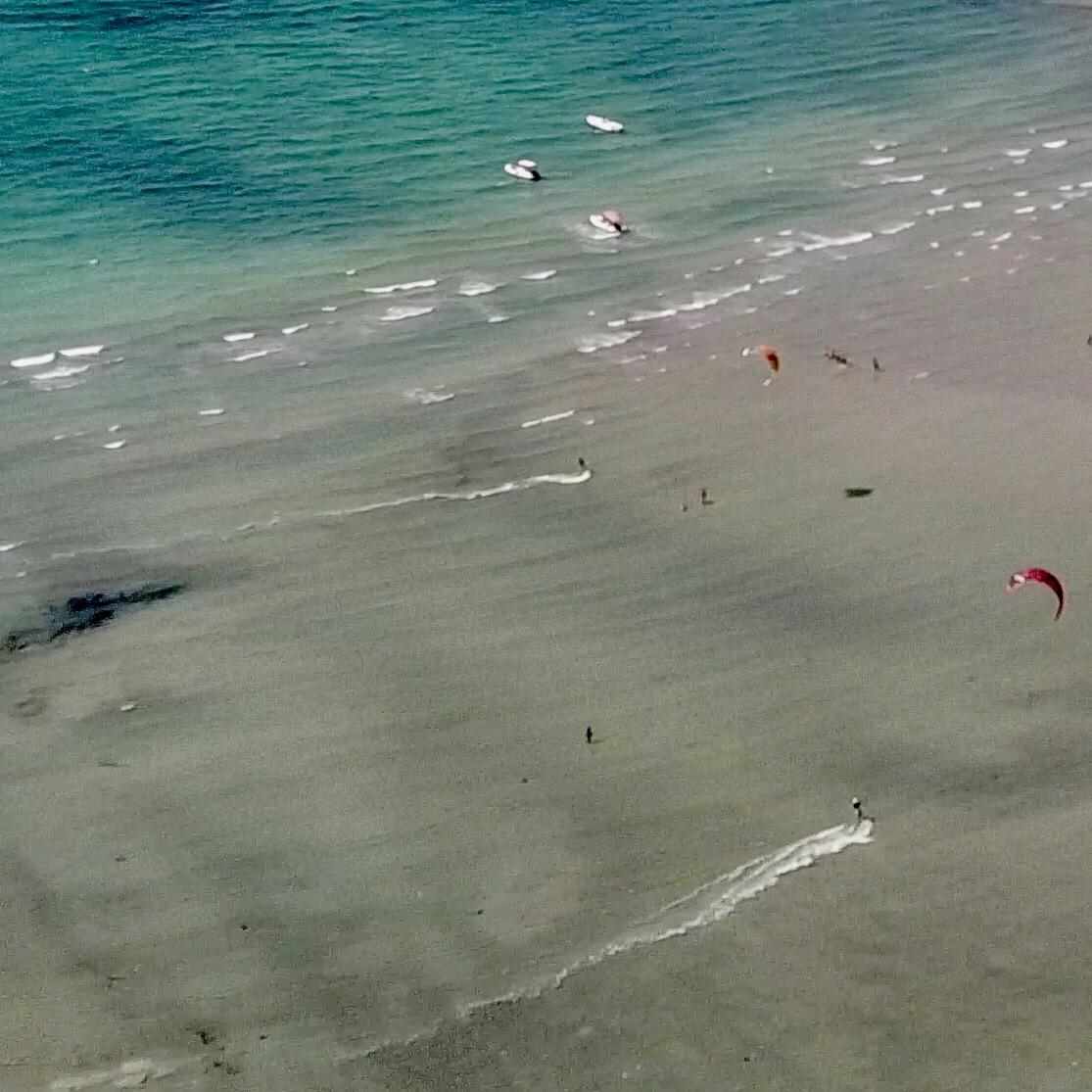 kitesurfing in italy, kiting in italy, kite we włoszech, kitesurfing we włoszech