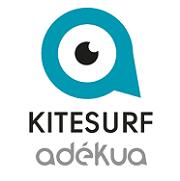 spot de kite en sicile et cours de kitesurf avec agence adekua kitelab