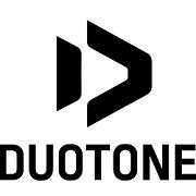 Duotone kitesurfing partner lo stagnone kitelab sicily