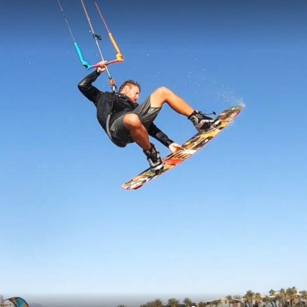 polska szkoła kite sycylia, polska szkoła kitesurfingu sycylia, polska szkoła kite na sycylii, polska szkoła kitesurfingu na sycylii, kitesurfing po polsku na sycylii, kitesurfing po polsku sycylia