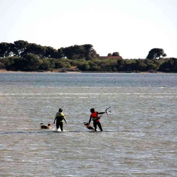 kitesurf course sicily kitelab; lo stagnone kite schoo; private lesson kitesurf sicily