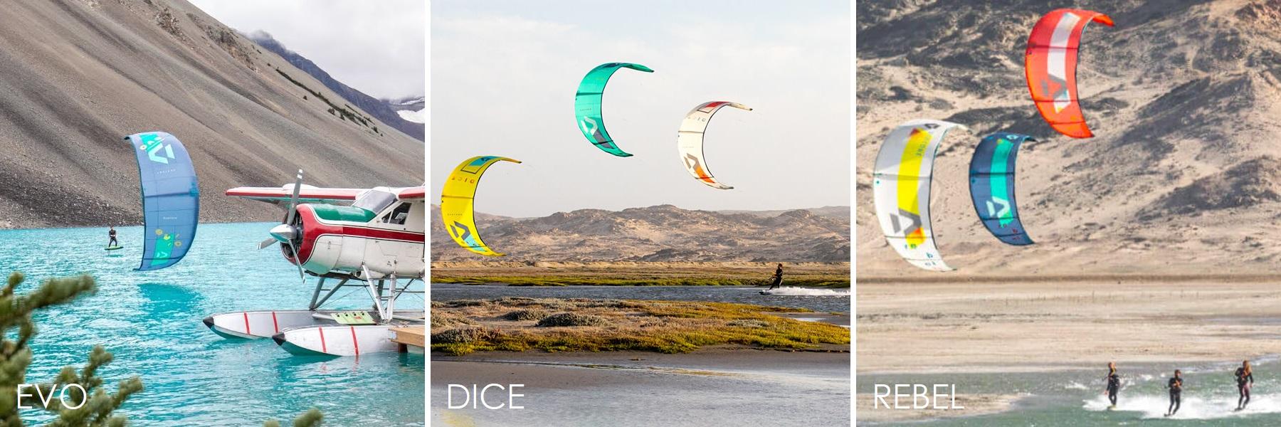 location kite lo stagnone; location kite sicile; location kitesurf lo stagnone, kitesurfing renting sicily, louer materiel kitesurf sicile, location duotone sicile; location duotone lo stagnone