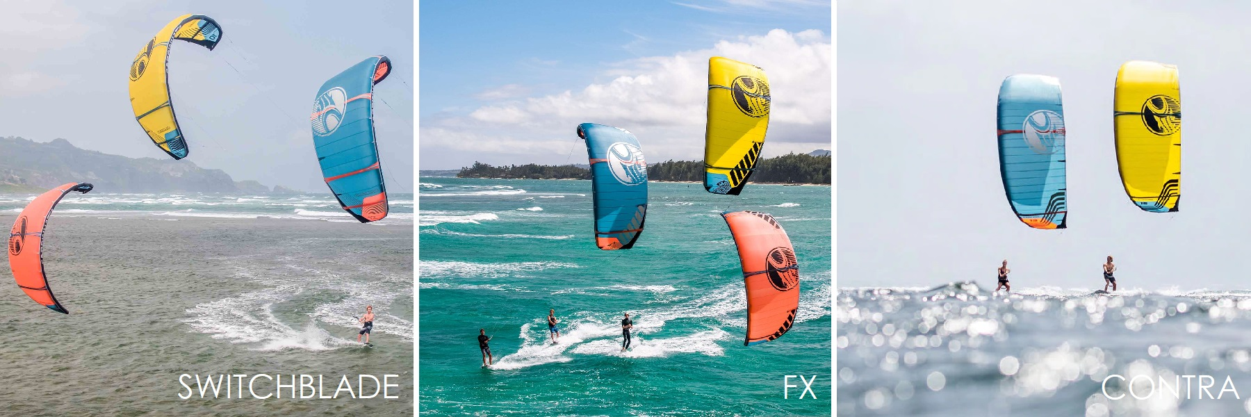 location kite sicile; cabrinha kite sicile; louer materiel kitesurf lo stagnone; location kitesurf lo stagnone sicile; duotone kite sicile; duotone evo italy; duotone location
