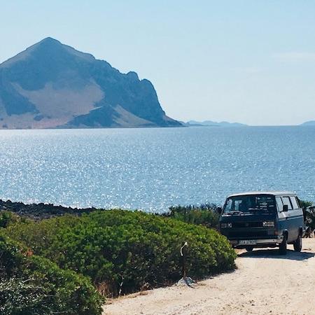 sicile tourisme; guide sicile de l'ouest; que faire en sicile de l'ouest, visiter marsala trapani