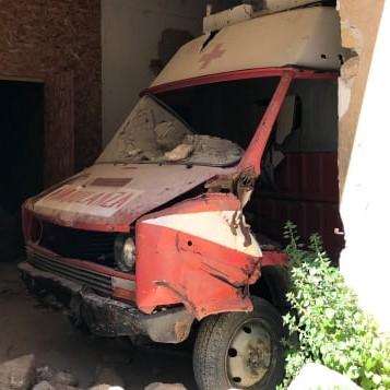 Poggioreale na Sycylii