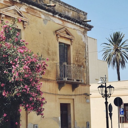 how to go to lo stagnone; information lo stagnone; travel to sicily; kitesurfing sicily
