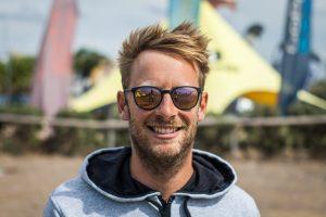 cesar, kite lab kitesurfing instructors lo stagnone, sicily kitesurfing school, sicily kite school