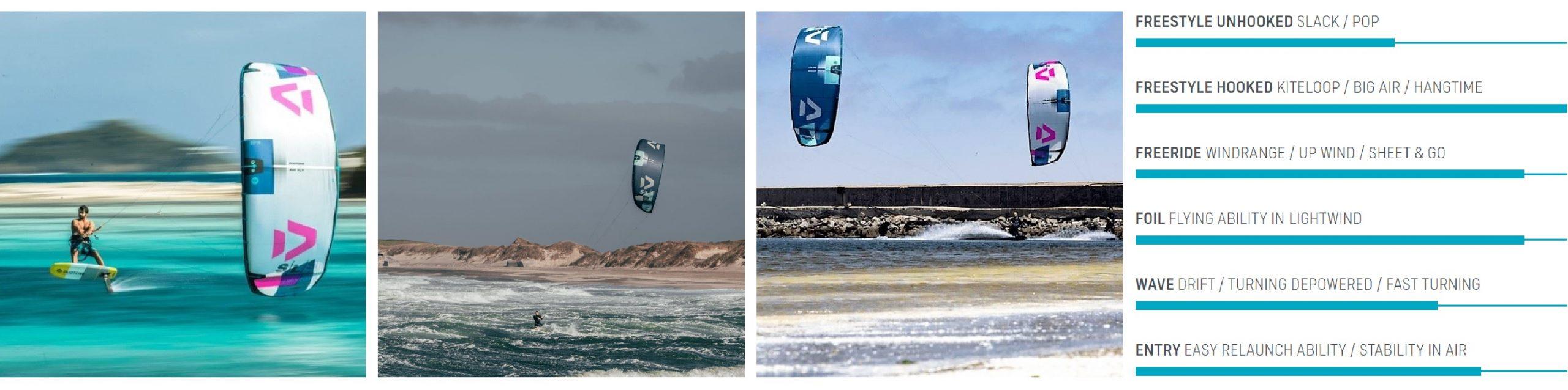 duotone evo sls, kite renting in lo stagnone, kitespot sicily gear rental