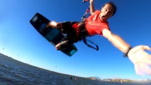 pierre antoine, istructors for kitesurfing lo stagnone sicily, sicily kitesurfing school, kitesurfing school lo stagnone, kite lessons lo stagnone sicily, kitesurfing course lo stagnone sicily